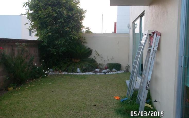 Foto de casa en venta en  1, lomas de angel?polis privanza, san andr?s cholula, puebla, 1324405 No. 09