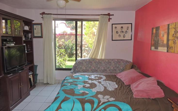 Foto de casa en venta en  1, lomas de atzingo, cuernavaca, morelos, 961571 No. 07