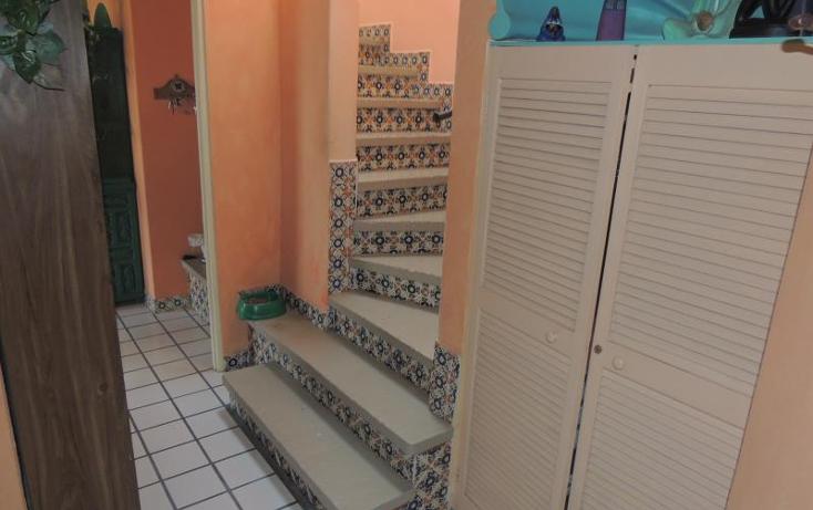 Foto de casa en venta en  1, lomas de atzingo, cuernavaca, morelos, 961571 No. 09