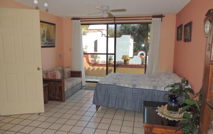 Foto de casa en venta en  1, lomas de atzingo, cuernavaca, morelos, 961571 No. 10