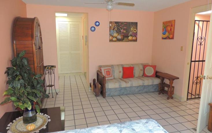 Foto de casa en venta en  1, lomas de atzingo, cuernavaca, morelos, 961571 No. 11