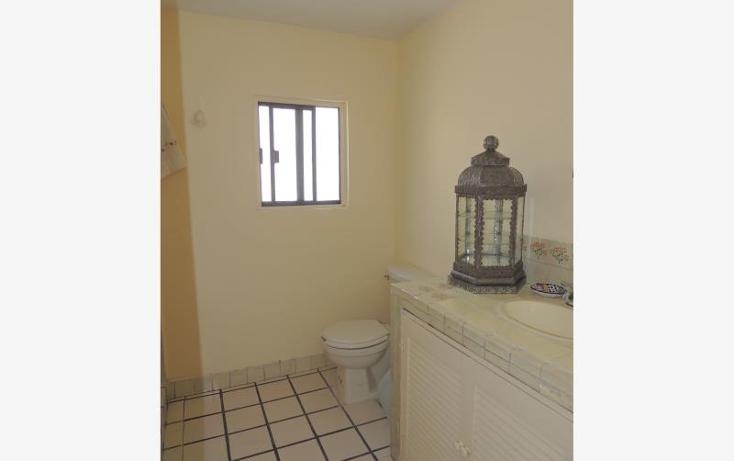 Foto de casa en venta en  1, lomas de atzingo, cuernavaca, morelos, 961571 No. 13