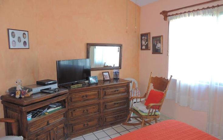 Foto de casa en venta en  1, lomas de atzingo, cuernavaca, morelos, 961571 No. 16