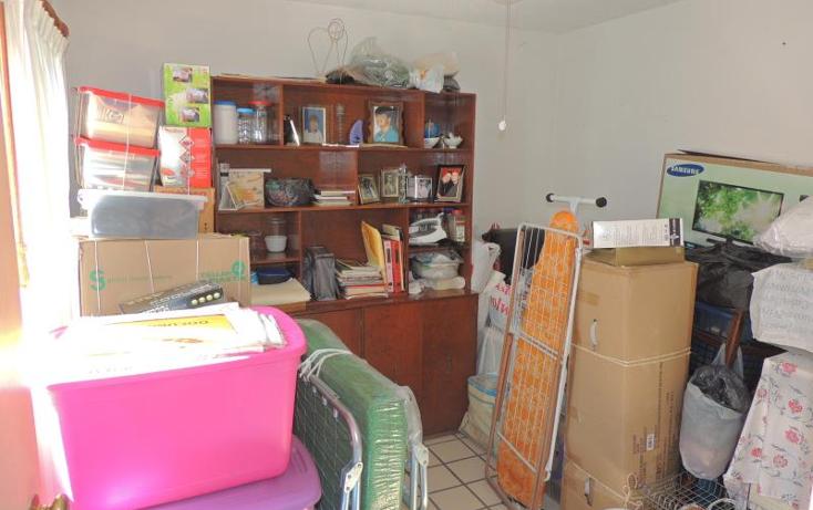 Foto de casa en venta en  1, lomas de atzingo, cuernavaca, morelos, 961571 No. 17