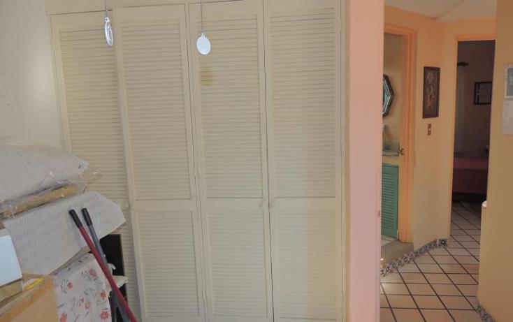 Foto de casa en venta en  1, lomas de atzingo, cuernavaca, morelos, 961571 No. 18