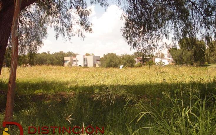 Foto de terreno habitacional en venta en  1, lomas de balvanera, corregidora, querétaro, 1985360 No. 01