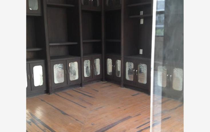 Foto de departamento en venta en  1, lomas de chapultepec ii secci?n, miguel hidalgo, distrito federal, 1584116 No. 09