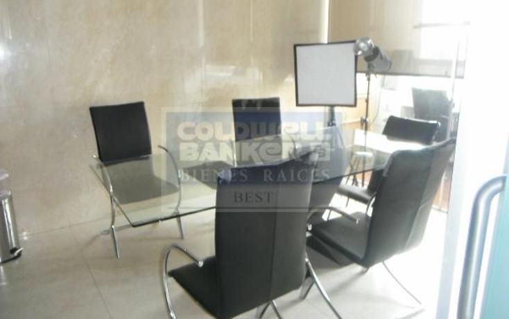 Foto de oficina en renta en  1, lomas de chapultepec ii sección, miguel hidalgo, distrito federal, 734833 No. 01