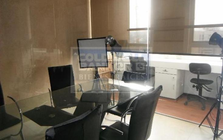 Foto de oficina en renta en  1, lomas de chapultepec ii sección, miguel hidalgo, distrito federal, 734833 No. 02