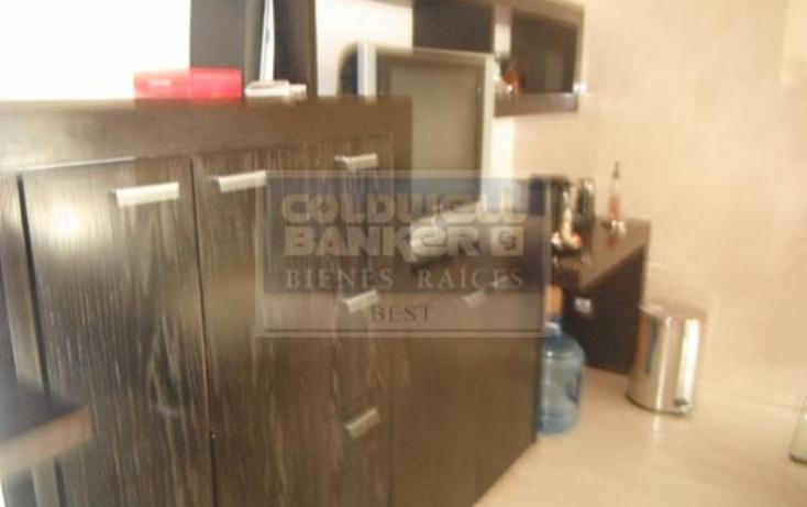 Foto de oficina en renta en  1, lomas de chapultepec ii sección, miguel hidalgo, distrito federal, 734833 No. 03
