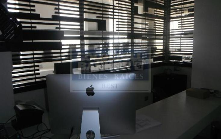 Foto de oficina en renta en  1, lomas de chapultepec ii sección, miguel hidalgo, distrito federal, 734833 No. 04