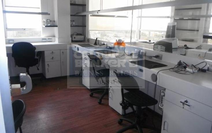 Foto de oficina en renta en  1, lomas de chapultepec ii sección, miguel hidalgo, distrito federal, 734833 No. 05