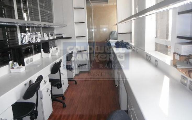 Foto de oficina en renta en  1, lomas de chapultepec ii sección, miguel hidalgo, distrito federal, 734833 No. 06