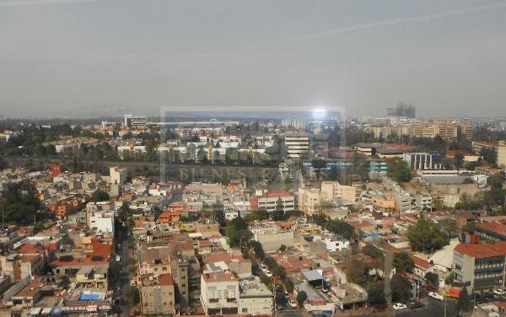 Foto de oficina en renta en  1, lomas de chapultepec ii sección, miguel hidalgo, distrito federal, 734833 No. 07