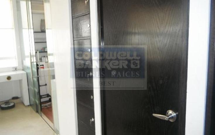 Foto de oficina en renta en  1, lomas de chapultepec ii sección, miguel hidalgo, distrito federal, 734833 No. 08