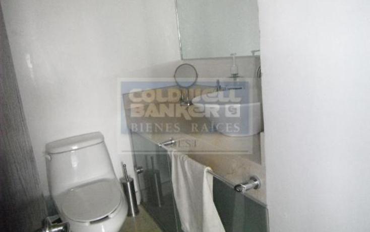 Foto de oficina en renta en  1, lomas de chapultepec ii sección, miguel hidalgo, distrito federal, 734833 No. 10
