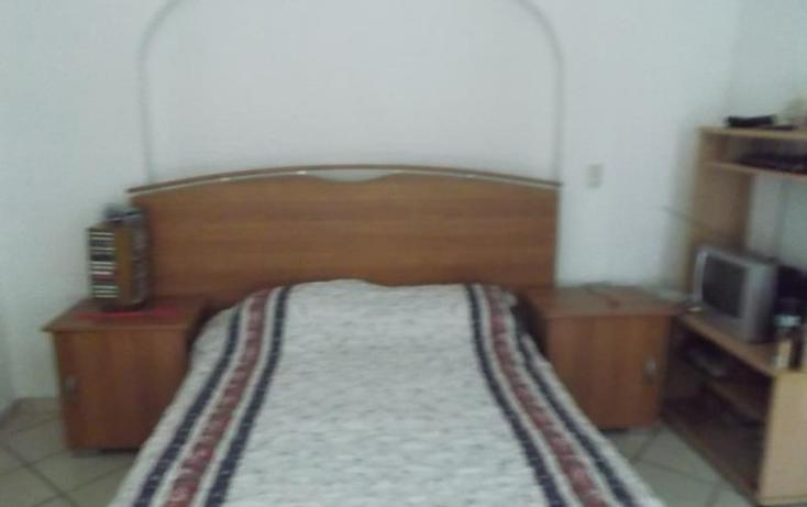 Foto de casa en venta en  1, lomas de cocoyoc, atlatlahucan, morelos, 1586592 No. 07