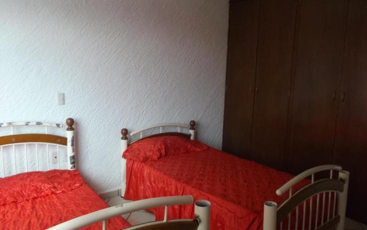 Foto de casa en venta en  1, lomas de cocoyoc, atlatlahucan, morelos, 1586592 No. 11