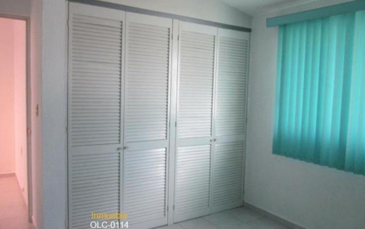 Foto de casa en venta en  1, lomas de cocoyoc, atlatlahucan, morelos, 1586900 No. 04