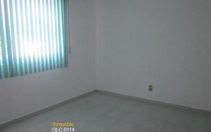 Foto de casa en venta en  1, lomas de cocoyoc, atlatlahucan, morelos, 1586900 No. 05