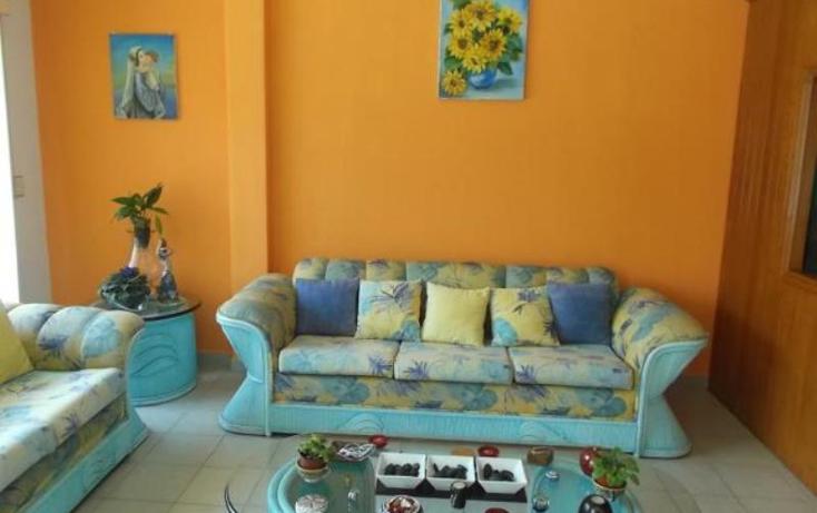Foto de casa en venta en  1, lomas de cocoyoc, atlatlahucan, morelos, 1587026 No. 03