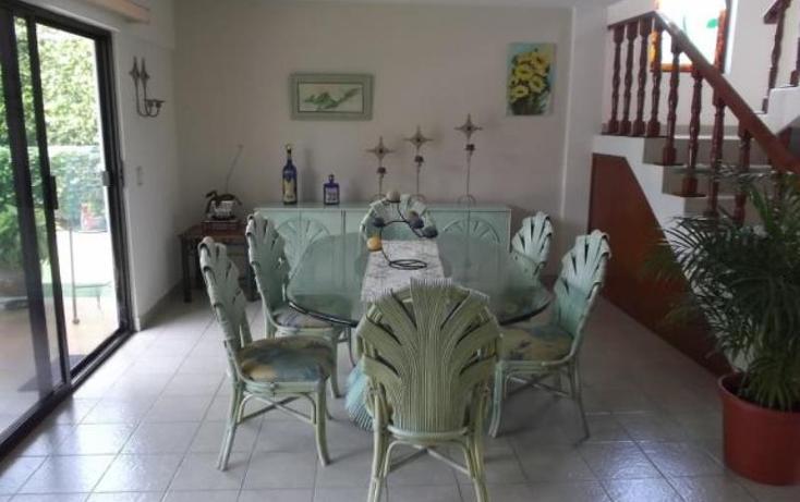 Foto de casa en venta en  1, lomas de cocoyoc, atlatlahucan, morelos, 1587026 No. 04