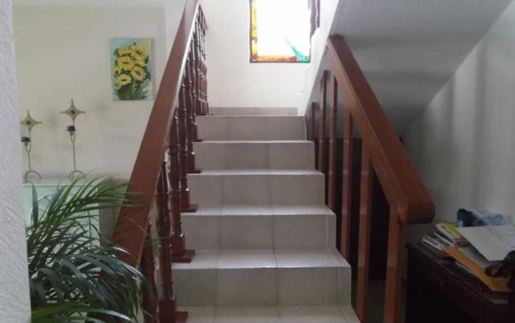 Foto de casa en venta en  1, lomas de cocoyoc, atlatlahucan, morelos, 1587026 No. 06