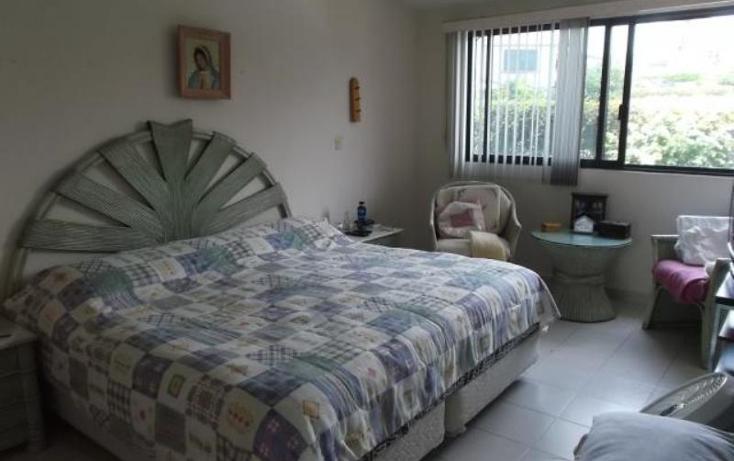 Foto de casa en venta en  1, lomas de cocoyoc, atlatlahucan, morelos, 1587026 No. 07
