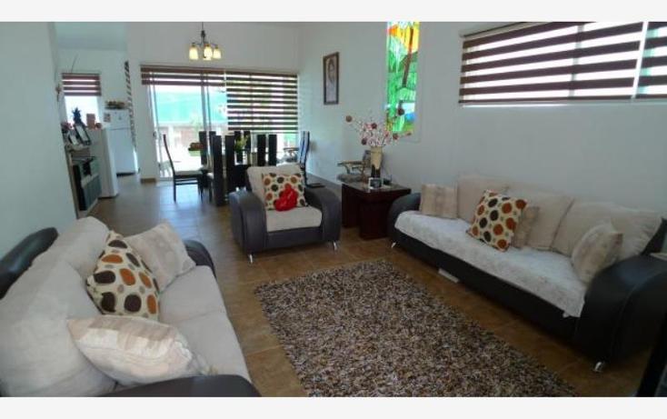 Foto de casa en venta en  1, lomas de cocoyoc, atlatlahucan, morelos, 1587030 No. 02