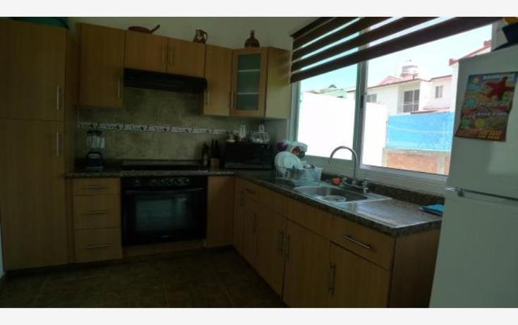 Foto de casa en venta en  1, lomas de cocoyoc, atlatlahucan, morelos, 1587030 No. 04