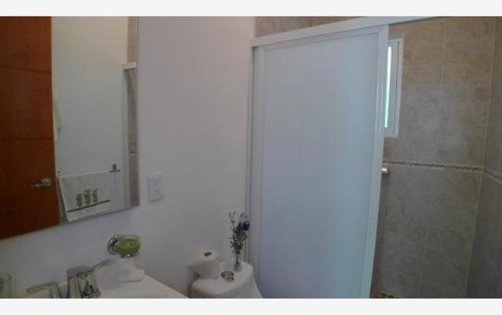 Foto de casa en venta en  1, lomas de cocoyoc, atlatlahucan, morelos, 1587030 No. 05