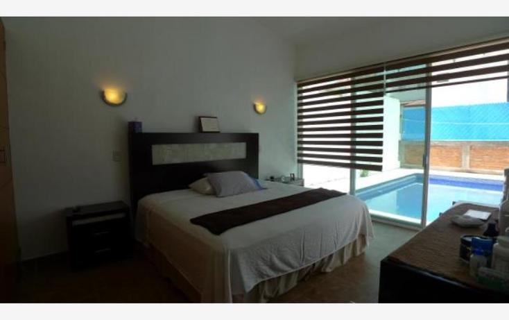 Foto de casa en venta en  1, lomas de cocoyoc, atlatlahucan, morelos, 1587030 No. 06