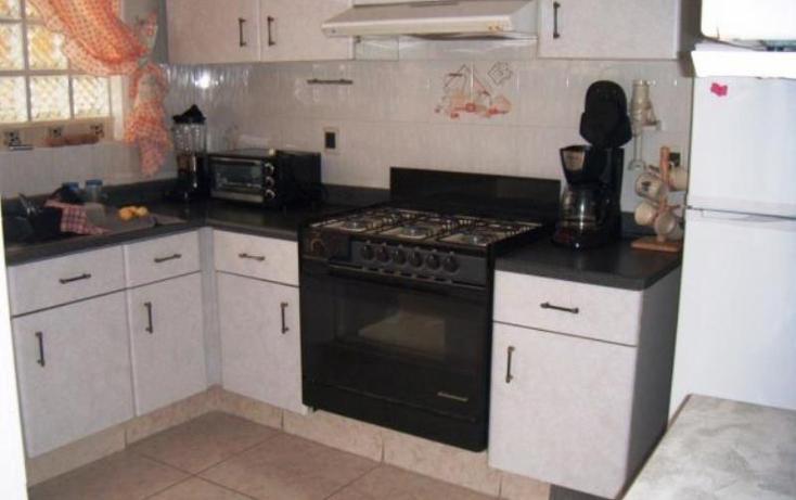 Foto de casa en venta en  1, lomas de cocoyoc, atlatlahucan, morelos, 1587616 No. 06