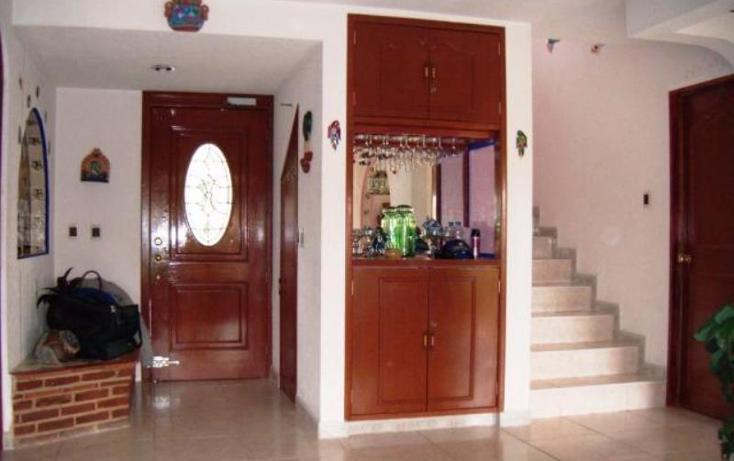 Foto de casa en venta en  1, lomas de cocoyoc, atlatlahucan, morelos, 1587616 No. 07