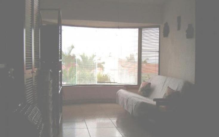 Foto de casa en venta en  1, lomas de cocoyoc, atlatlahucan, morelos, 1587616 No. 08