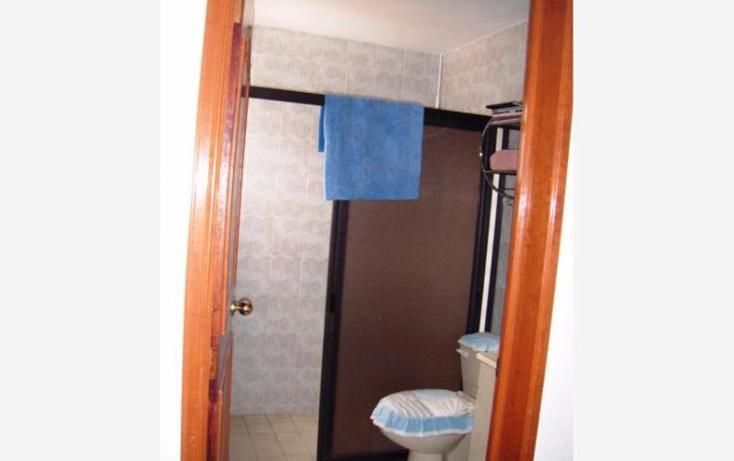 Foto de casa en venta en  1, lomas de cocoyoc, atlatlahucan, morelos, 1587616 No. 10