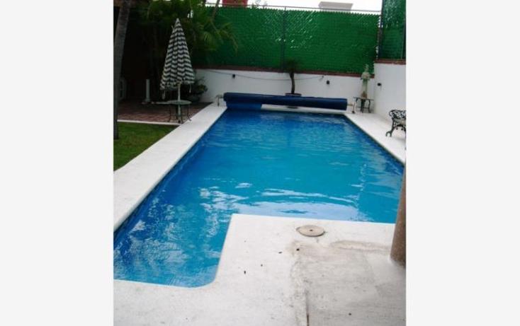 Foto de casa en venta en  1, lomas de cocoyoc, atlatlahucan, morelos, 1587616 No. 15