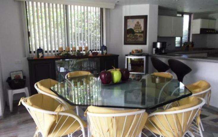 Foto de casa en venta en  1, lomas de cocoyoc, atlatlahucan, morelos, 1587622 No. 03