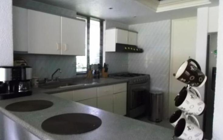 Foto de casa en venta en  1, lomas de cocoyoc, atlatlahucan, morelos, 1587622 No. 04