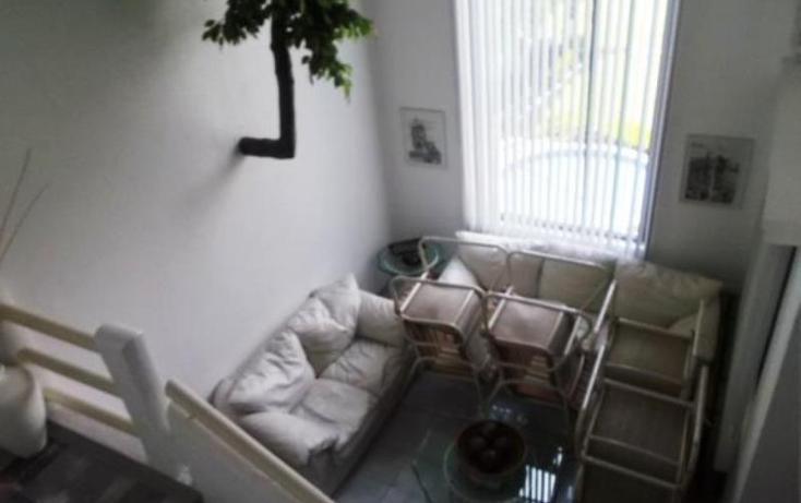 Foto de casa en venta en  1, lomas de cocoyoc, atlatlahucan, morelos, 1587622 No. 05