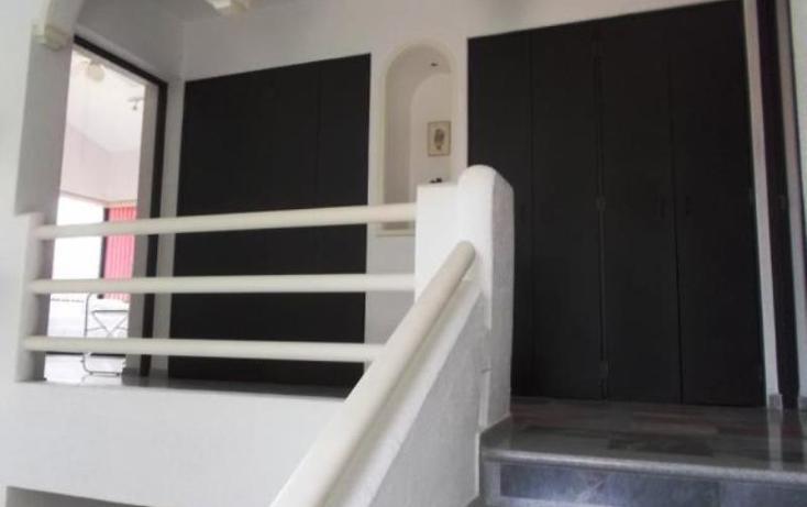 Foto de casa en venta en lomas de cocoyoc 1, lomas de cocoyoc, atlatlahucan, morelos, 1587622 No. 07