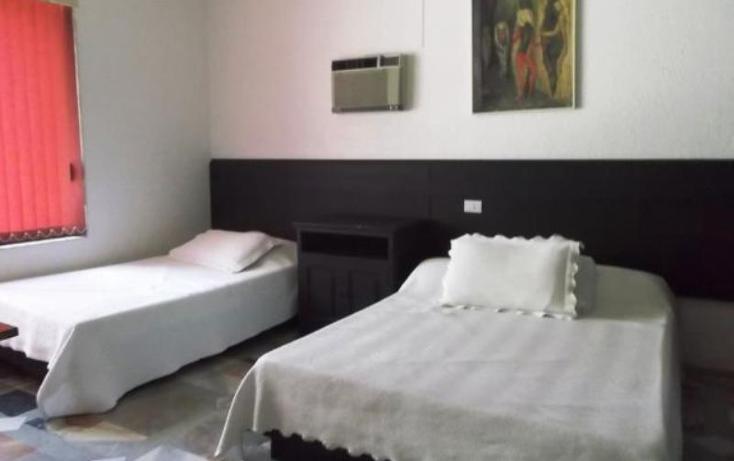 Foto de casa en venta en  1, lomas de cocoyoc, atlatlahucan, morelos, 1587622 No. 08