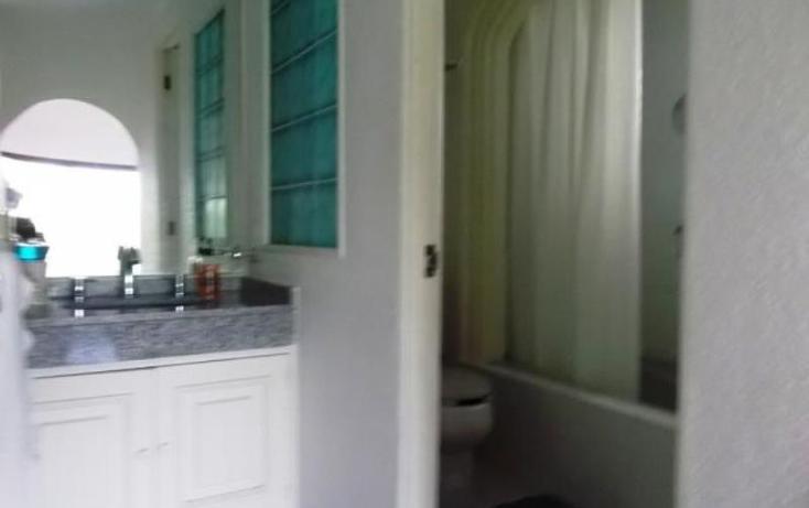 Foto de casa en venta en lomas de cocoyoc 1, lomas de cocoyoc, atlatlahucan, morelos, 1587622 No. 11