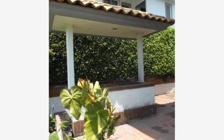 Foto de casa en venta en  1, lomas de cocoyoc, atlatlahucan, morelos, 1587622 No. 12