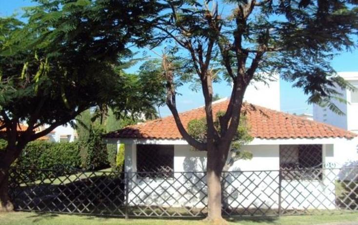 Foto de casa en venta en lomas de cocoyoc 1, lomas de cocoyoc, atlatlahucan, morelos, 1587626 No. 01