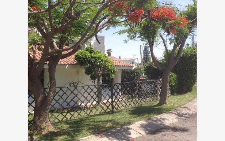 Foto de casa en venta en lomas de cocoyoc 1, lomas de cocoyoc, atlatlahucan, morelos, 1587626 No. 05