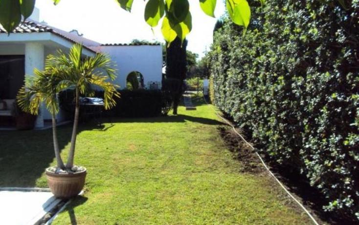 Foto de casa en venta en lomas de cocoyoc 1, lomas de cocoyoc, atlatlahucan, morelos, 1587626 No. 06
