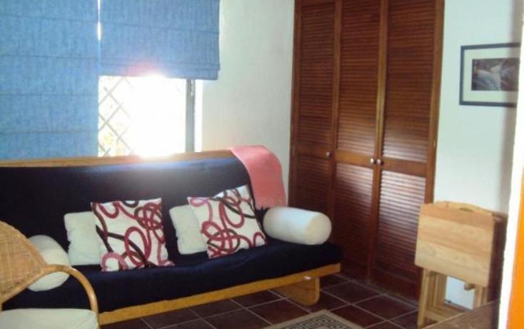 Foto de casa en venta en lomas de cocoyoc 1, lomas de cocoyoc, atlatlahucan, morelos, 1587626 No. 13