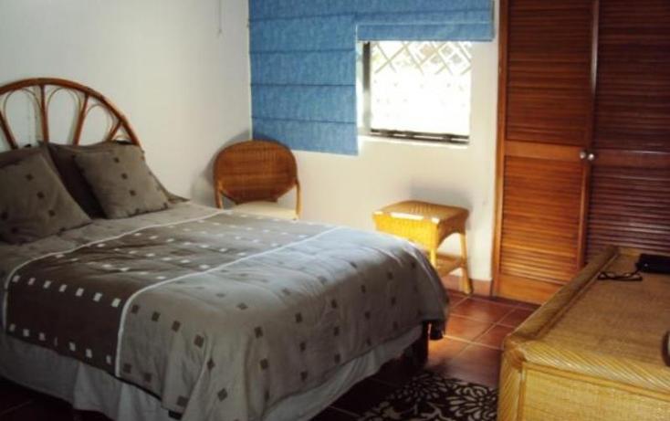 Foto de casa en venta en lomas de cocoyoc 1, lomas de cocoyoc, atlatlahucan, morelos, 1587626 No. 14