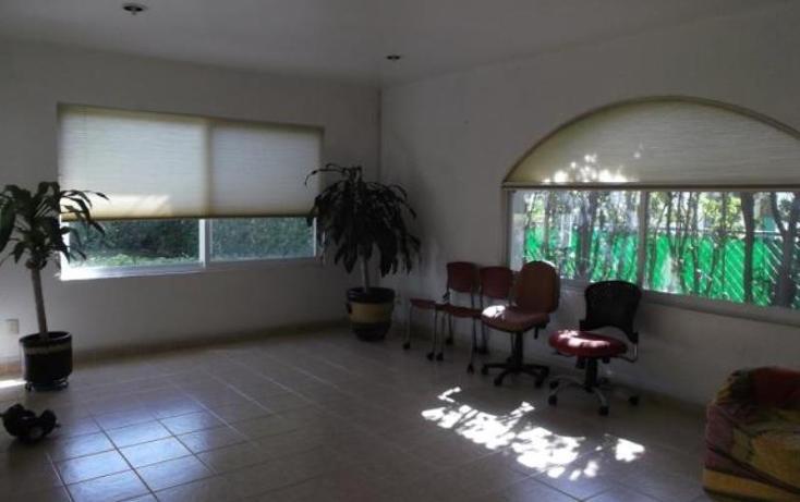 Foto de casa en venta en  1, lomas de cocoyoc, atlatlahucan, morelos, 1587634 No. 03